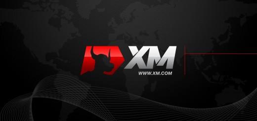 xm-logo-520x245