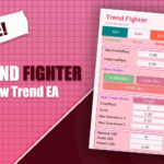 Trend Fighter EA
