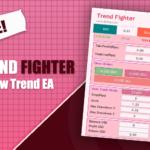 Trend Fighter EA